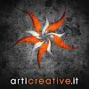 Arti Creative - Agenzia di Pubblicità