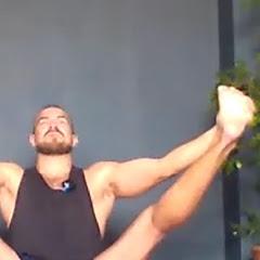brazucaspelomundo