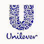 UnileverPolska