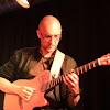 Didier Verna - Jazz Musician / Composer