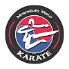 Mountain View Karate
