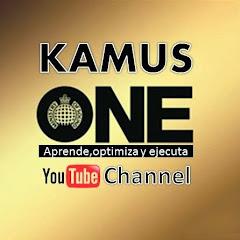 TheKamusOne