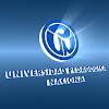 Universidad Pedagógica Nacional