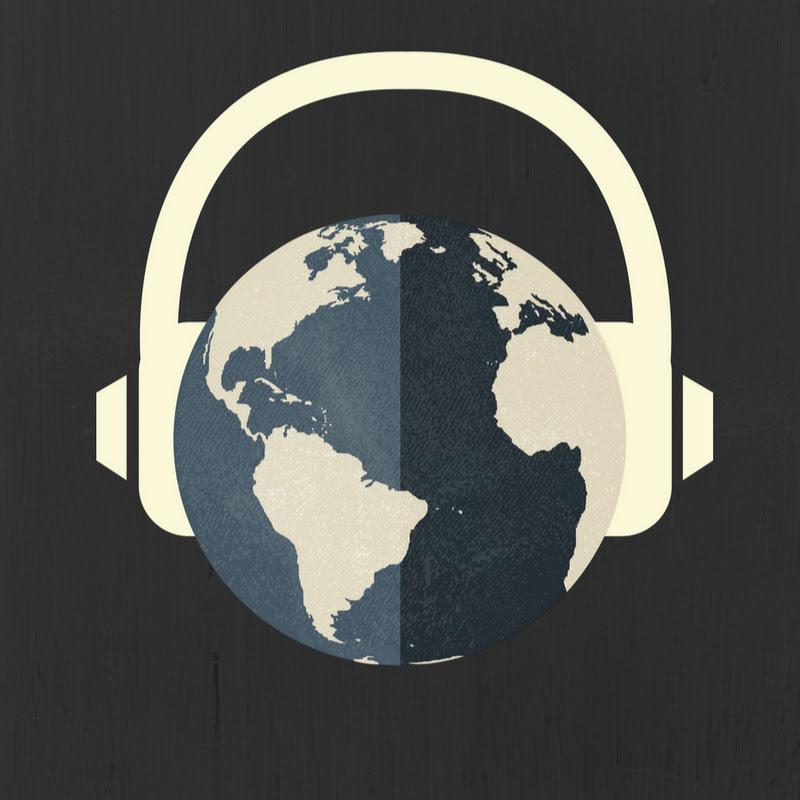 youtubeur Travel Music Mix