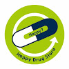 HAPPY DRUG STORE
