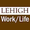 Work/Life Lehigh