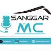 Sanggar MC