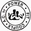 Power Fit Couple