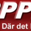 pppressab