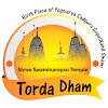 Torda Dham