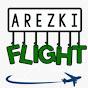ArezkiFlight