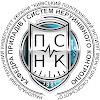 Кафедра приладів та систем неруйнівного контролю ПБФ КПІ ім. І. Сікорського