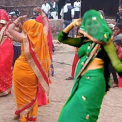 Gurjar Rasiya