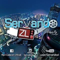 Servando ZL