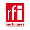 RFI Português