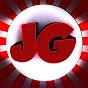 Jhon Gameplay HD