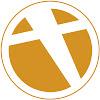 ChurchDev Church Website Development