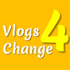 Vlogs4change