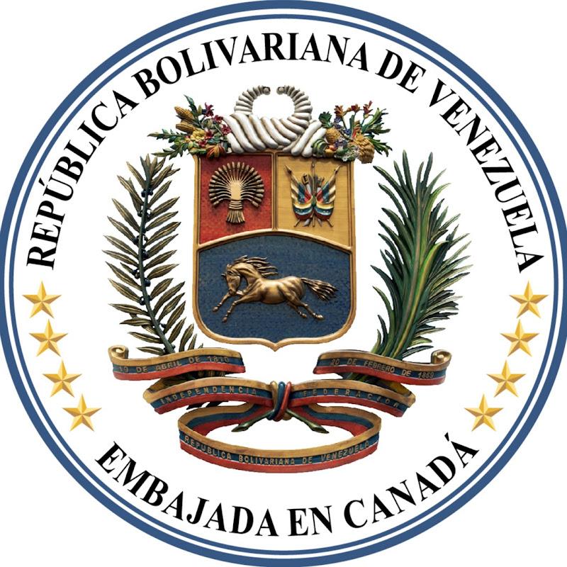 EmbavenezCanada