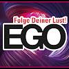 EGO Erotikmarkt