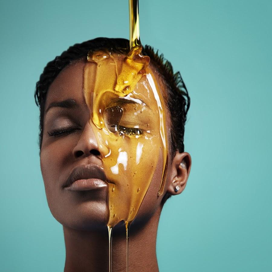 Natural Skin Care Site Youtube Com