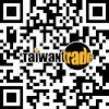外貿協會 台灣經貿網 TAITRA - Taiwantrade