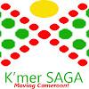 Kmer Saga