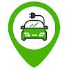 recarga cocheseléctricos
