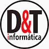 D&T Informatica