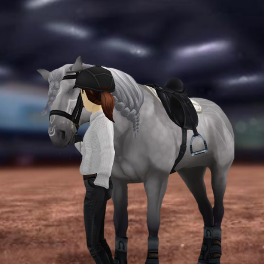 Star Stable Star Coins Codes 2018 – Jerusalem House