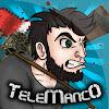 telemanco