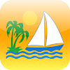 SailingHolidaystv