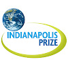 Indianapolis Prize