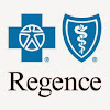 Regence BlueCross BlueShield of Oregon