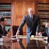 Tom Kiley Injury Lawyers