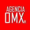 OaxacaMX Agencia
