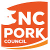 North Carolina Pork Council