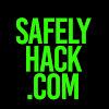 SafelyHack.com