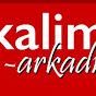 Kalimera Arkadia Gr
