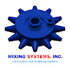 Mixing Systems