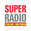 Super Rádio 1150