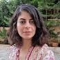 Hala Beirouty