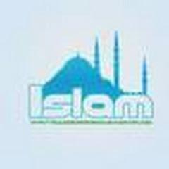 islamicfilestv