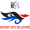 Instant Info Solutions