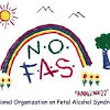 AlcoholFreePregnancy