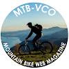 MTB-VCO.COM