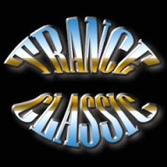 TranceClassic
