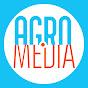 Agro Media
