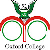 Saif Ul Qahhar 03007603323