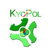 Asociación KyoPol - Ciudad Simbiótica